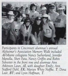 Cincy_Alumnae_MemoryWalk